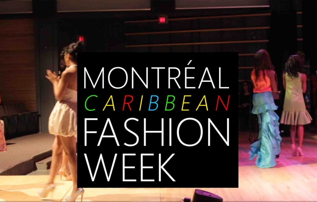 Montreal Caribbean Fashion Week – CTV Commercial
